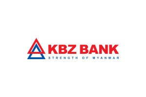 KBZ Bank and Yoma Bank take a leap forward with the first historic repurchase agreement (Repo) in Myanmar