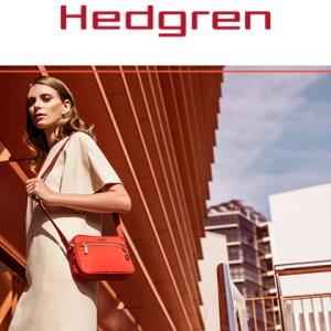 Hedgren Myanmar