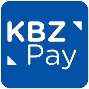 ကမ္ဘောဇဘဏ်မှ မြန်မာနိုင်ငံအနှံ့ရှိ ပြည်သူများ ဘဏ်မလိုဘဲ အသုံးပြုသူအချင်းချင်း ငွေရှင်း၊ ငွေလွှဲ၊ ငွေသွင်း၊ ငွေထုတ် ပြုလုပ်နိုင်သော ဒစ်ဂျစ်တယ်ပိုက်ဆံအိတ်အသစ် KBZPay ဖြင့် မိတ်ဆက်